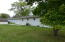 3309 JAMES DALE RD, COLUMBIA, MO 65202