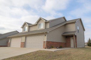 5301 SILVER MILL DR, COLUMBIA, MO 65202