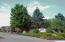 2507 BOULDER SPRINGS CT, COLUMBIA, MO 65201