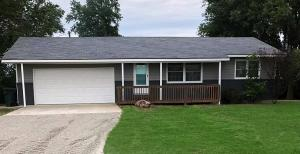 16177 AUDRAIN RD 308, THOMPSON, MO 65285