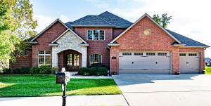 6306 CROOKED SWITCH CT, COLUMBIA, MO 65201