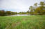 8501 N ROUTE J, ROCHEPORT, MO 65279