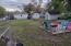 112 E DAVIS ST, STURGEON, MO 65284