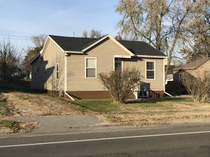1019 CONCANNON ST, MOBERLY, MO 65270