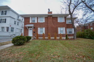 912 S PROVIDENCE RD, COLUMBIA, MO 65201