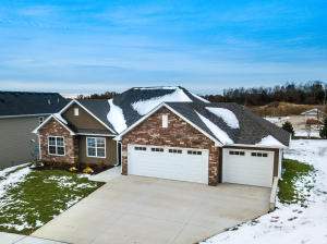 2011 MUIRFIELD DR, COLUMBIA, MO 65203