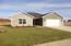 LOT 118 GAIL CT, HALLSVILLE, MO 65255