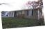 811 HARRISON AVE, MOBERLY, MO 65270