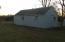 1410 MYRA ST, MOBERLY, MO 65270