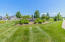 LOT 130 PARKSIDE ESTATES, COLUMBIA, MO 65203