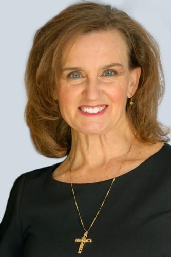 Cyndi Goehl agent image