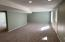 Recently Finished Basement
