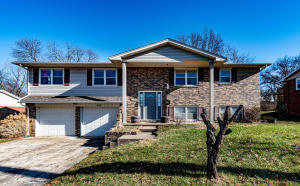510 S FAIRVIEW RD, COLUMBIA, MO 65203