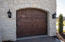 4610 COPPERSTONE CT, COLUMBIA, MO 65203