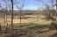 LOT 171 OLD HAWTHORNE-STABLESTONE, COLUMBIA, MO 65201