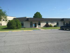 1517 UNION AVE, MOBERLY, MO 65270