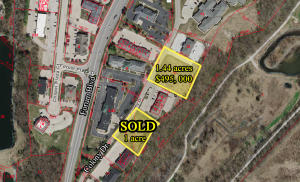 1 COLONIES DR, COLUMBIA, MO 65203
