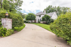 2950 PICKET POST, COLUMBIA, MO 65203