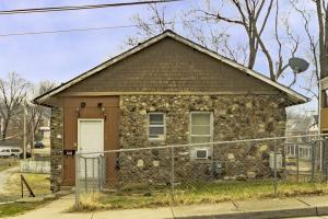 409 MARSHALL ST, JEFFERSON CITY, MO 65101