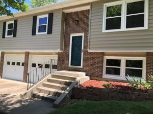 2304 SUNFLOWER ST, COLUMBIA, MO 65202