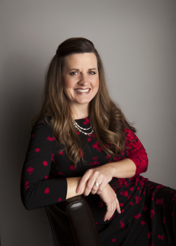 Lorie Fussner agent image