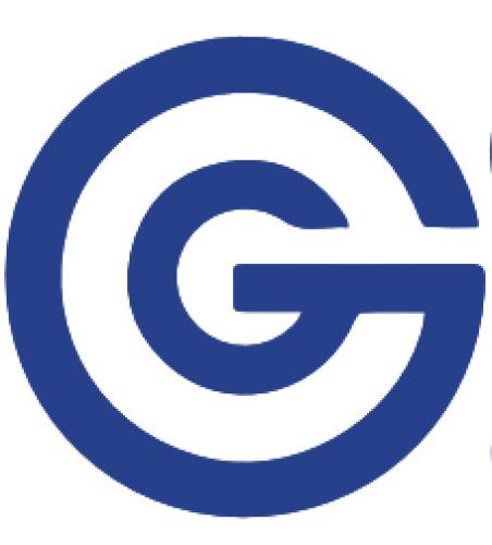 Gage & Gage logo