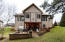 2717 RUTHERFORD DR, COLUMBIA, MO 65201
