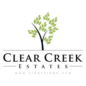 LOT 106 CLEAR CREEK ESTATES, COLUMBIA, MO 65203