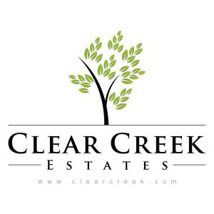 LOT 132 CLEAR CREEK ESTATES, COLUMBIA, MO 65203