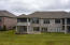 1105 MARCASSIN DR, COLUMBIA, MO 65201