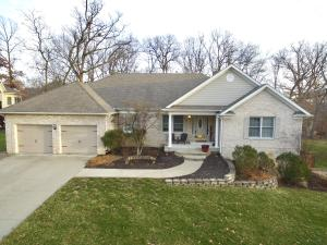2702 SCARLET OAK CT, COLUMBIA, MO 65201