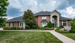 3706 HUNTER VALLEY DR, COLUMBIA, MO 65203