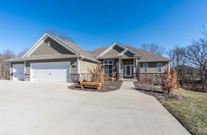 6902 S SCOTT BLVD, COLUMBIA, MO 65203