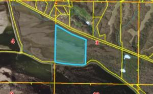 78 ACRES HWY 40, NEW FRANKLIN, MO 65274