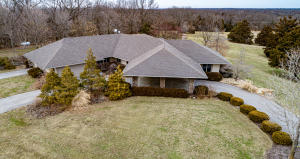 7651 W FOREVER GREEN DR, COLUMBIA, MO 65203