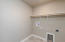 1625 SPRING MOUNTAIN DR, COLUMBIA, MO 65201