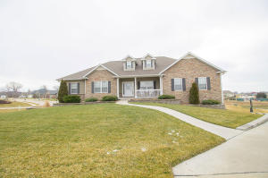 1610 BOOT SPUR CT, COLUMBIA, MO 65201