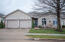 1106 VINTAGE DR, COLUMBIA, MO 65203
