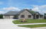 1204 SHALLOW RIDGE CIR, COLUMBIA, MO 65201