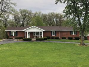 3900 S ROLLING HILLS RD, COLUMBIA, MO 65201