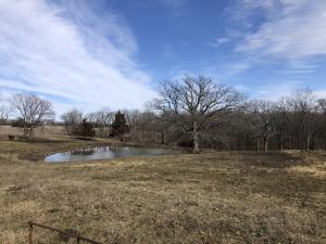 LOT 103 E DEER PARK RD, COLUMBIA, MO 65201