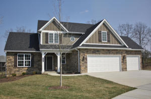 4802 ANNANDALE CT, COLUMBIA, MO 65203