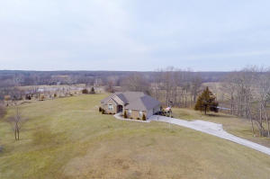 2055 W DRIPPING SPRINGS RD, COLUMBIA, MO 65202