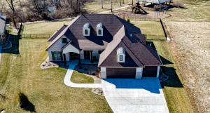 4609 COPPERSTONE CT, COLUMBIA, MO 65203