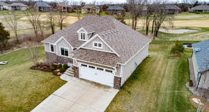 602 OLD HAWTHORNE DR, COLUMBIA, MO 65201