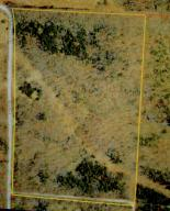 E HAYES RD, COLUMBIA, MO 65201
