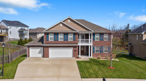1802 MONDAVI CT, COLUMBIA, MO 65201