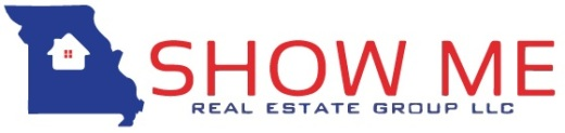 Show Me Real Estate Group logo