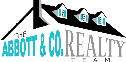 Abbott & Co. Realty logo