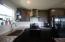 Light granite countertops